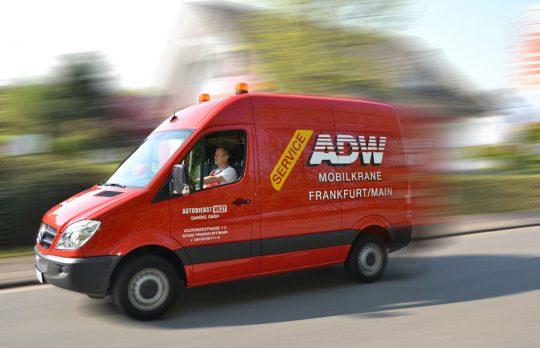 Autodienst-West-Frankfurt-Kran-Image3