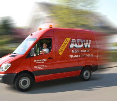 Autodienst-West-Frankfurt-Servicemobil