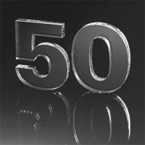 50-Jahre-ADW