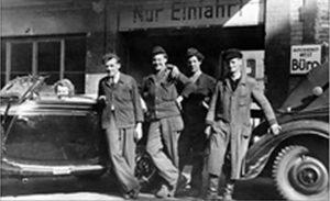 Autodienst-West-Firmengruendung-1947