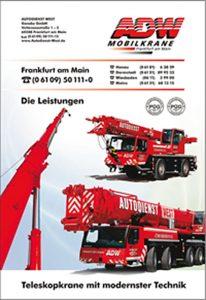 Katalog-Cover-ADW