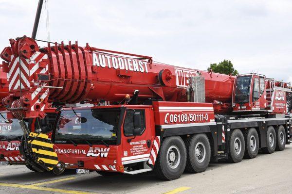 autokran-autodienst-west-kranunternehmen-frankfurt