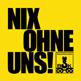 logo_bsk