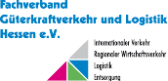 logo_fachverband