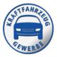 logo_kraftfahrzeuggewerbe