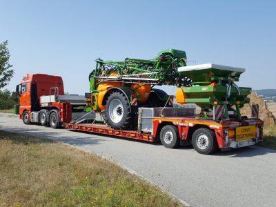 schwertransporte-adw-frankfurt-maschinentransport