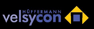 velsycon - Ihr Premiumhersteller für Silosteller und Silo-Wechselsysteme