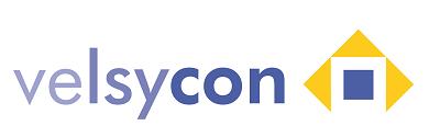 velsycon - Ihr Premiumhersteller für Silosteller und Silo-Wechselsysteme und Fahrzeugbau